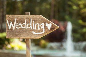 slide-wedding