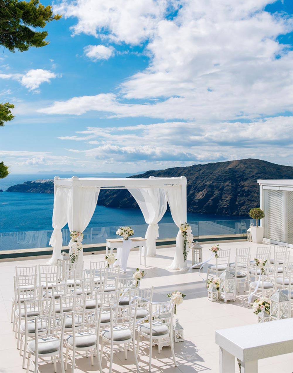 sposarsi-grecia